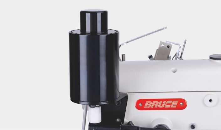 BRC-264BDII-01CBx356/UT